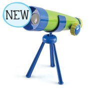 Primary Science Big View Telescope LER 2817