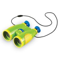 Primary Science Big View Binoculars LER 2818