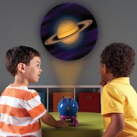 Primary Science™ Shining Stars Projector LER 2830