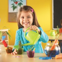 Primary Science Plant & Grow Set LER 4784