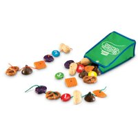 Smart Snacks® Trail Mix & Match™ LER 7317