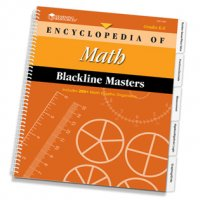 Encyclopedia of Math Blackline Masters LER 7325