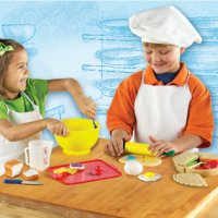 Pretend & Play® Bakery Se C19-9056