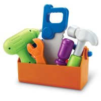 New Sprouts® Fix it! My very own tool set LER 9230