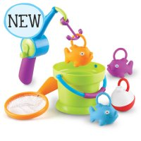 New Sprouts® Reel It!  LER 9246