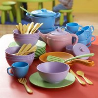 Classroom Café - by Educational Insights® EI-1881