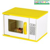 Color Bright Kitchen Microwave G97265