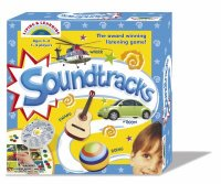 Soundtrack Series