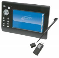 Wireless Tablet Interface  CLF-WT1