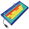 Kids Keyboard CLF-KB1