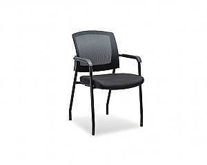 AERO STACKABLE GUEST CHAIR ASGS 3128-31