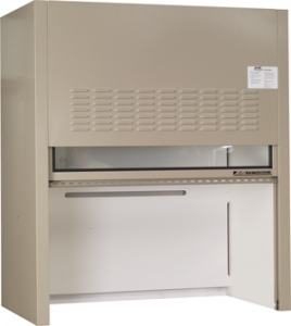 Bench Mount Fume Hood SI- 84210