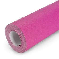 "Fadeless® Art Roll Magenta 48"" x 12' A12-57345"