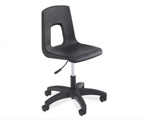 Gas Lift Chair For Classroom ACF-C CLASS GL