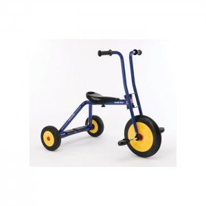 "14"" Atlantic Large Tricycle H82-9024ATL"