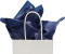 "Navy 20"" x 30"" Tissue Paper 24 Sheets A12-59402"