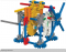 K'NEX Exploring Machines 78600